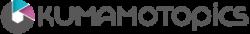 KUMAMOTOPICS LOGO